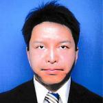 渋谷区(全国対応)の家庭教師  1時間1000円のオンライン指導先生