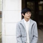 京都市上京区の家庭教師  のぶき先生