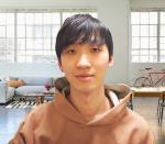 大分市の家庭教師  オンライン家庭教師の小川先生