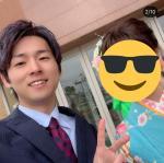 吉田郡永平寺町松岡の家庭教師  せーや先生