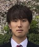 京都市北区の家庭教師  貴博先生