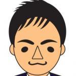 下関市長府の家庭教師  yancom先生