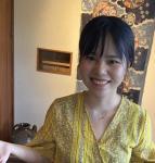 江東区塩浜の家庭教師  ゆき先生