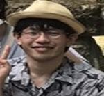 FUJIYAMA先生