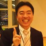 新潟市中央区の家庭教師  キキ先生