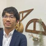 宝塚市栄町の家庭教師  コロモちゃん先生
