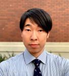 富山市願海寺の家庭教師  直樹先生