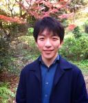 台東区の家庭教師  ヒロ先生