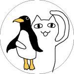 京都市左京区の家庭教師  ペンギンDX先生