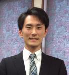 磐田市の家庭教師  大石先生