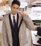 松山市小坂の家庭教師  コウスケ先生