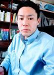 鳥取市の家庭教師  たっちゃん先生先生