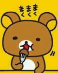 札幌市清田区の家庭教師  かずを先生
