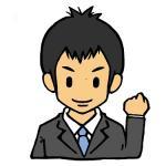西東京市の家庭教師  K先生