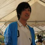 堺市北区の家庭教師  ヒロ先生