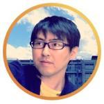 熊谷市の家庭教師  清水ハルト先生
