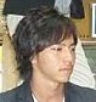 日野市の家庭教師  原田先生